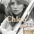 Chloé Chloé Parfumovaná voda pre ženy 30 ml