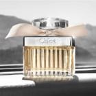 Chloé Chloé eau de parfum pour femme 30 ml