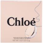 Chloé Chloé parfumuri pentru femei 2 g