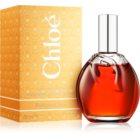 Chloé for Women Eau de Toilette für Damen 50 ml