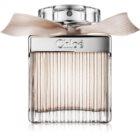 Chloé Fleur de Parfum woda perfumowana dla kobiet 75 ml