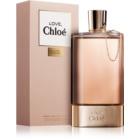 Chloé Love eau de parfum nőknek 75 ml