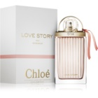 Chloé Love Story Eau Sensuelle eau de parfum pour femme 75 ml