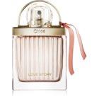 Chloé Love Story Eau Sensuelle eau de parfum per donna 50 ml