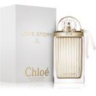Chloé Love Story парфумована вода для жінок 75 мл