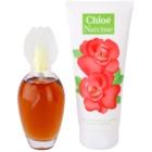 Chloé Narcisse confezione regalo I.