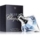 Chopard Wish eau de parfum pentru femei 75 ml