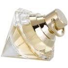 Chopard Brilliant Wish parfémovaná voda pro ženy 30 ml