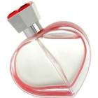 Chopard Happy Spirit Bouquet D'Amour Eau de Parfum für Damen 75 ml