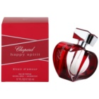 Chopard Happy Spirit Elixir d´Amour eau de parfum para mujer 50 ml