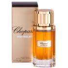 Chopard Oud Malaki eau de parfum pentru barbati 80 ml