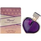 Chopard Happy Spirit Amira d'Amour eau de parfum pour femme 75 ml