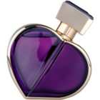 Chopard Happy Spirit Amira d'Amour eau de parfum nőknek 75 ml