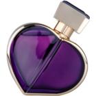 Chopard Happy Spirit Amira d'Amour eau de parfum pentru femei 75 ml