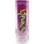 Christian Audigier Femme parfumska voda za ženske 100 ml