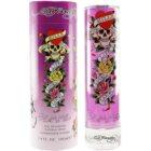 Christian Audigier Femme eau de parfum pentru femei 100 ml