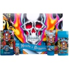 Christian Audigier Ed Hardy Hearts & Daggers for Him confezione regalo I.