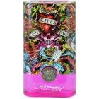Christian Audigier Ed Hardy Hearts & Daggers for Her woda perfumowana dla kobiet 100 ml