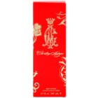 Christian Audigier For Her leite corporal para mulheres 200 ml