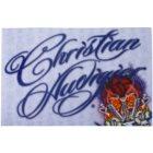 Christian Audigier For Him confezione regalo I