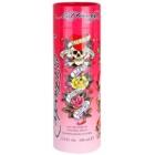 Christian Audigier Ed Hardy For Women Parfumovaná voda pre ženy 100 ml