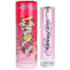 Christian Audigier Ed Hardy For Women eau de parfum nőknek 100 ml
