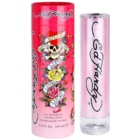 Christian Audigier Ed Hardy For Women Eau de Parfum para mulheres 100 ml