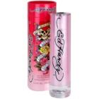 Christian Audigier Ed Hardy For Women Eau de Parfum Damen 100 ml