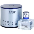 Christian Lacroix Bazar for Men Eau de Toilette für Herren 50 ml