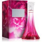 Christian Siriano Silhouette In Bloom parfumovaná voda pre ženy 100 ml