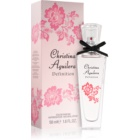 Christina Aguilera Definition woda perfumowana dla kobiet 50 ml