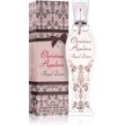 Christina Aguilera Royal Desire Parfumovaná voda pre ženy 100 ml