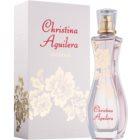 Christina Aguilera Woman парфюмна вода за жени 75 мл.