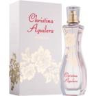 Christina Aguilera Woman Eau de Parfum for Women 75 ml
