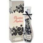 Christina Aguilera Christina Aguilera eau de parfum pour femme 75 ml