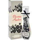 Christina Aguilera Christina Aguilera Parfumovaná voda pre ženy 75 ml