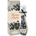 Christina Aguilera Christina Aguilera parfumska voda za ženske 75 ml