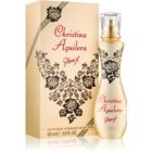 Christina Aguilera Glam X eau de parfum pour femme 60 ml