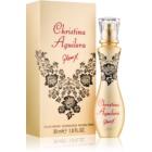 Christina Aguilera Glam X eau de parfum pentru femei 30 ml