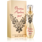 Christina Aguilera Glam X eau de parfum per donna 30 ml