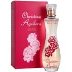 Christina Aguilera Touch of Seduction Eau de Parfum voor Vrouwen  100 ml