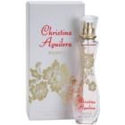 Christina Aguilera Woman Parfumovaná voda pre ženy 50 ml