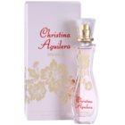 Christina Aguilera Woman Eau de Parfum for Women 30 ml