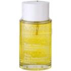 Clarins Body Age Control & Firming Care aceite corporal reafirmante antiestrías