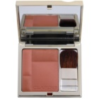 Clarins Face Make-Up Blush Prodige blush cu efect iluminator
