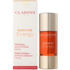 Clarins Booster soin énergisant pour peaux fatiguées