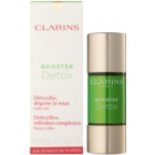 Clarins Booster Detoxifying And Rejuvenating Treatment