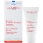 Clarins Eye Care hydratační oční balzám proti vráskám
