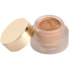 Clarins Face Make-Up Extra-Comfort aufhellendes und verjüngendes Make up für ein natürliches Aussehen LSF 15