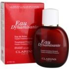Clarins Eau Dynamisante eau rafraîchissante mixte 100 ml rechargeable